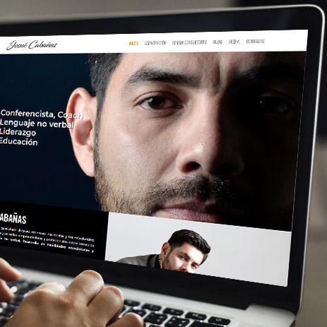 Diseño de páginas web en Torreón Coahuila