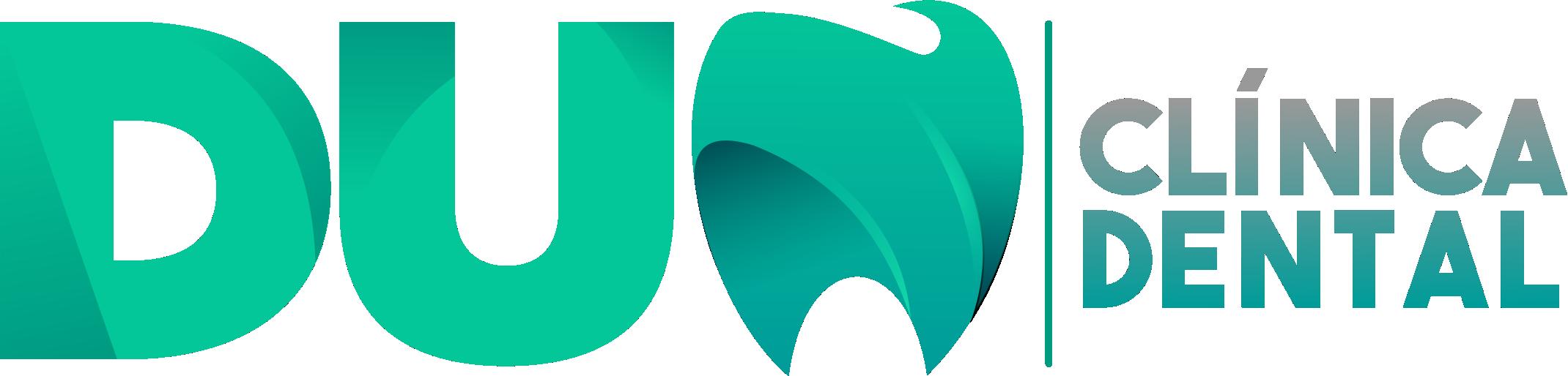 Diseño de logotipos imagen corporativa y publicidad en Torreón